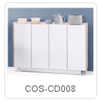 COS-CD008
